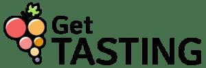 Get Tasting Logo