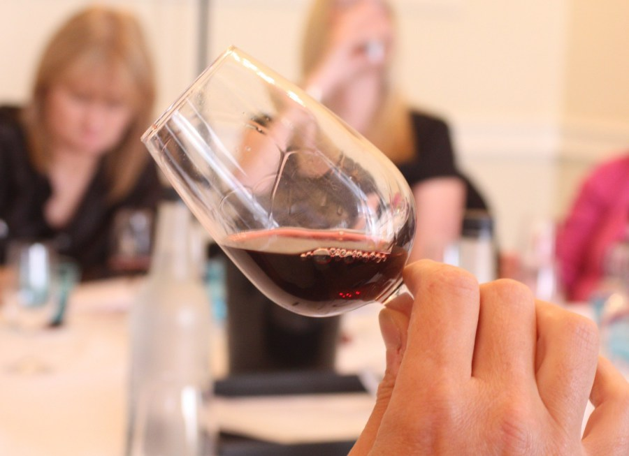 Wines Unearthed Wine Tasting Events