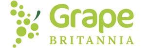 Grape Britannia