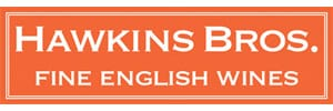 logo hawkins