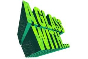 A Glass With... Podcast