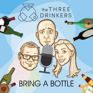 Bring a Bottle Podcast