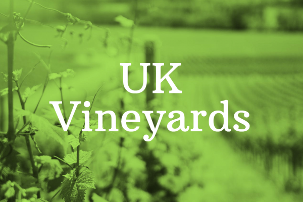 uk-vineyards