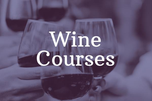winecourses